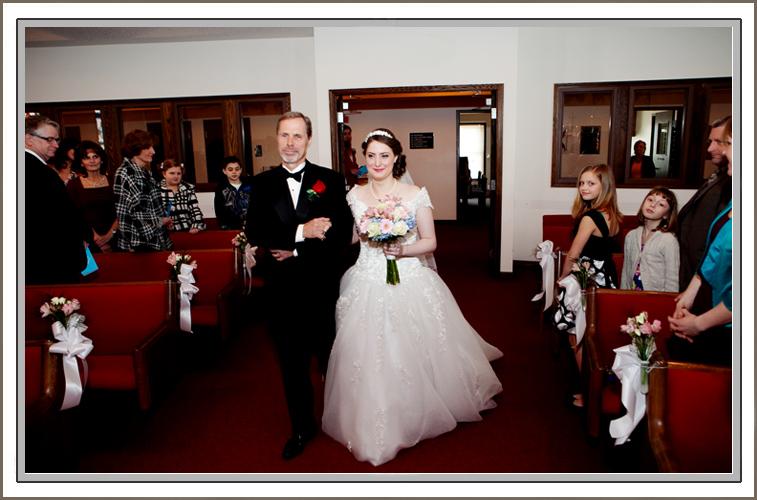 michigan wedding photo 1