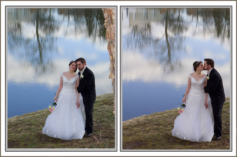 michigan wedding photographers 2